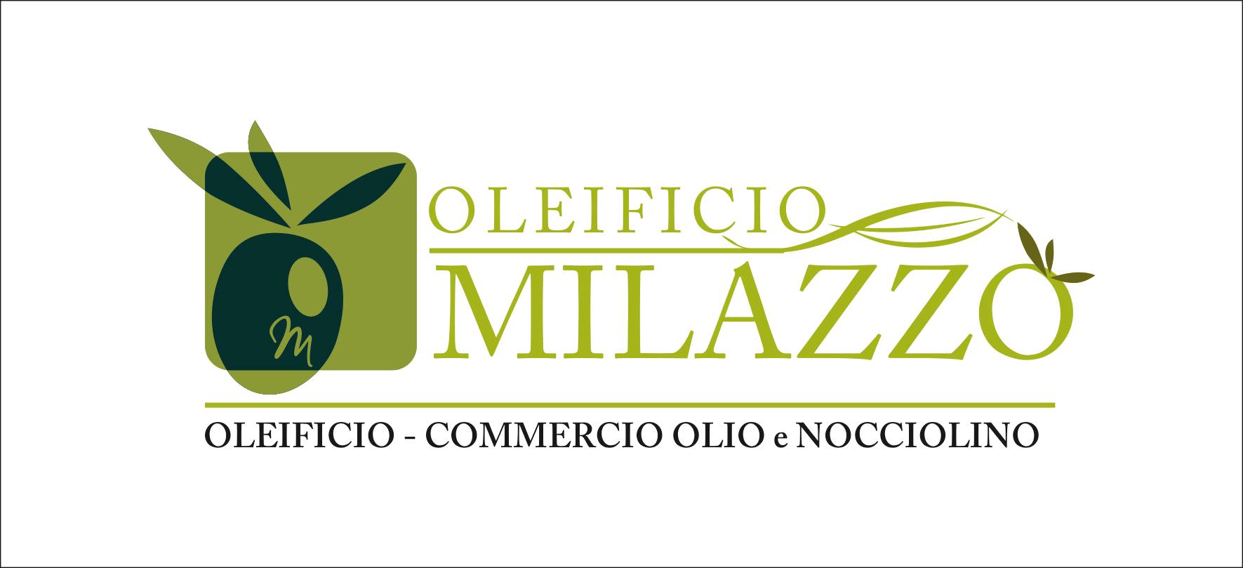 Oleificio Milazzo